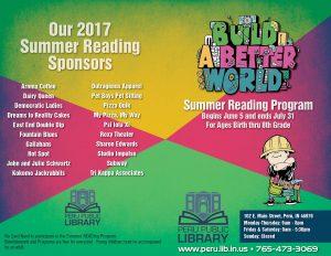 2017_Summer Program