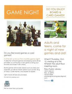 game night_0001
