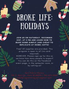Broke Life_ Holidays (1)
