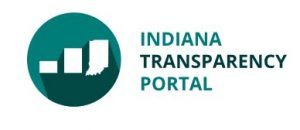 Indiana Transparency Portal - image