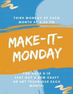 Make-it-Monday (1)