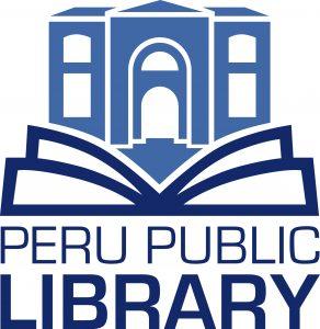 PPL_Logo_4c